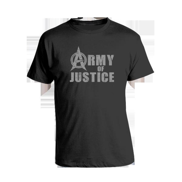 Full Logo T-Shirt Mens